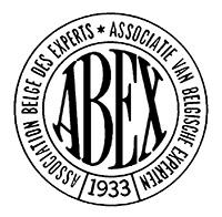Association belge des Experts
