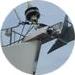 conseil-construction-repartion-equipement