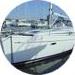 evaluation-bateau