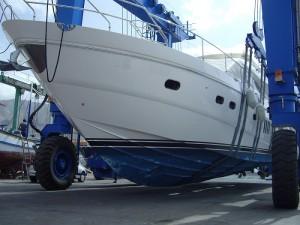 Expert maritime en espagne italie
