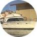 expertise-avant-assurance-bateau