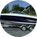 expertise-avant-vente-bateau