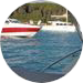 expertise-entree-sortie-location-bateau
