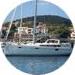 visite-preliminaire-avant-achat-bateau